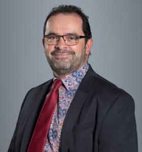 Durand François