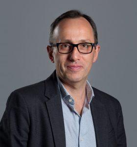 Michel Olivier