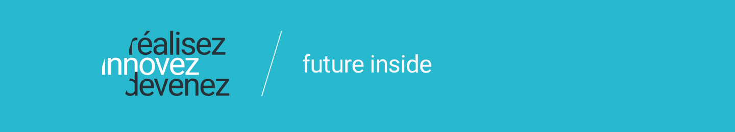Slide-future-inside