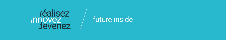 Slide-future-inside
