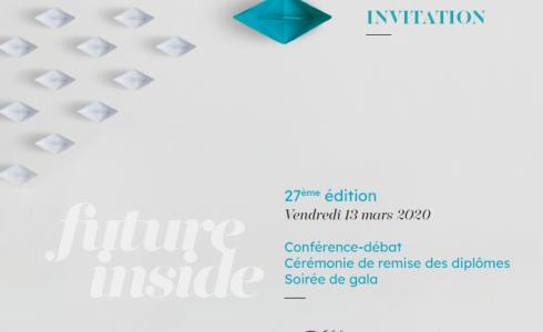 invitation future inside 2020