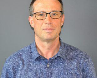 Mohin-Laurent-témoignage-istp