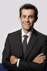 Arnaud Maury - Capgemini Engineering