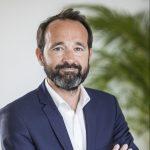 David Chovaux - Capgemini Engineering